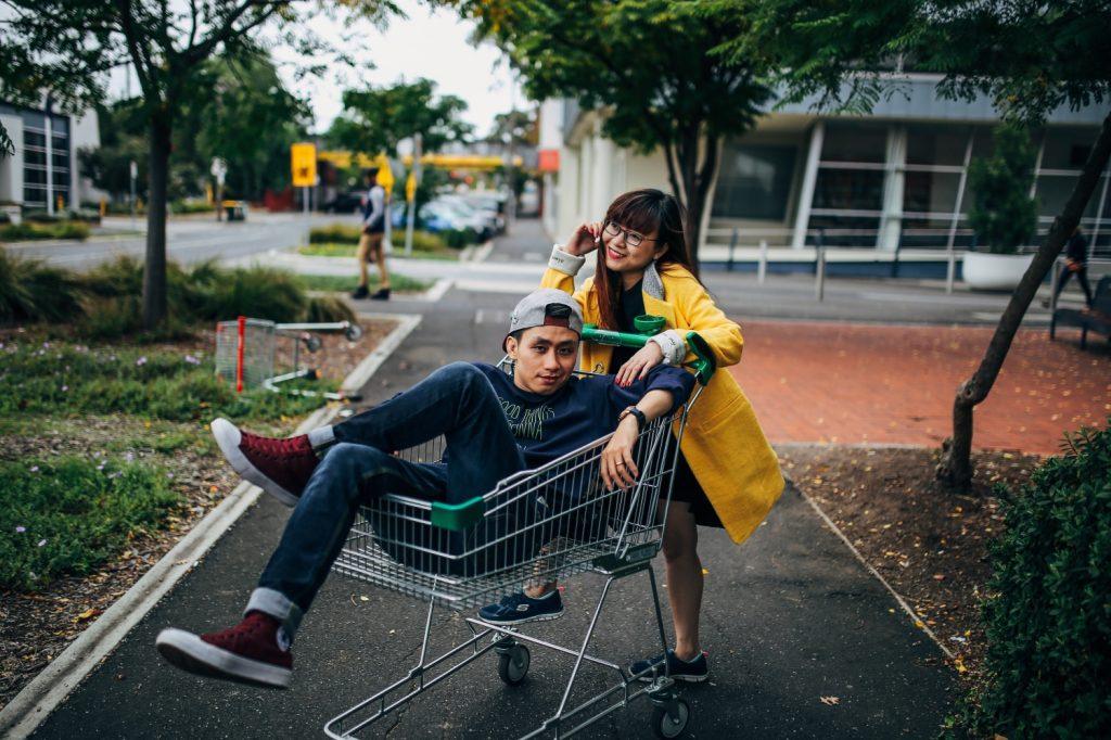 Online Dating für Berliner - So klappt es! - singlely.net