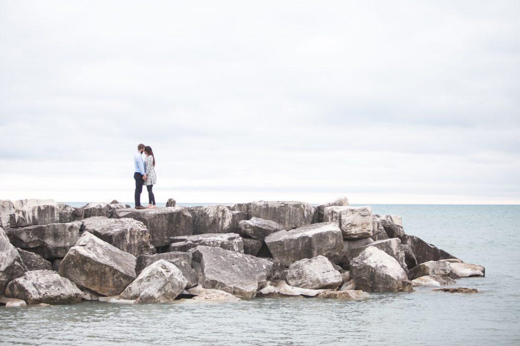 online Dating für Dauersingles - Los gehts! - singlely.net