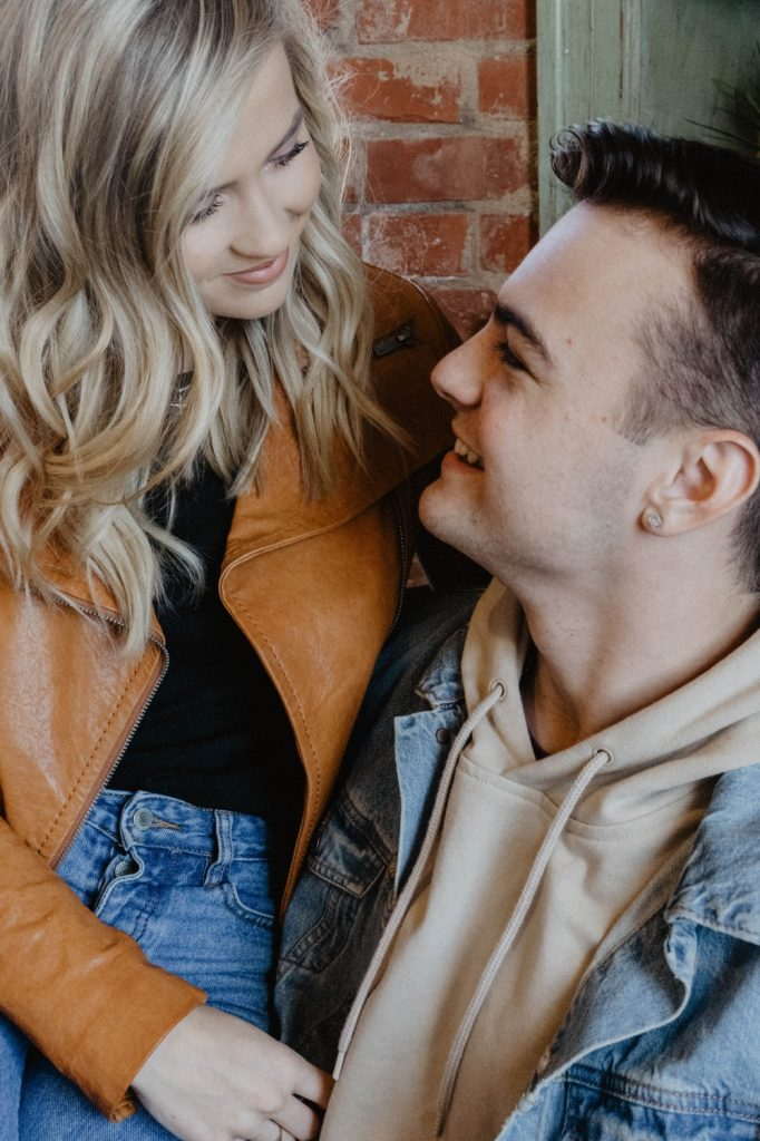 Online Dating für Hamburger - So klappt es! - Singlely.net
