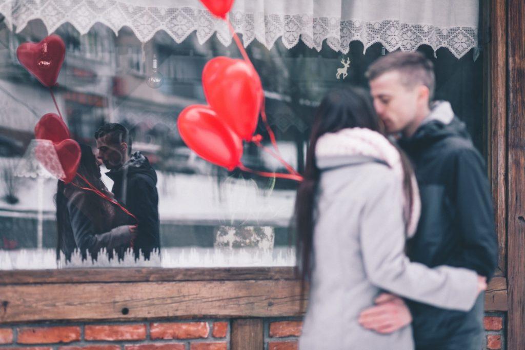 Online Dating für Kellner - So gehts! - Snglely.net