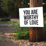 Online Dating für Selbstständige – So hast auch du Zeit für die Liebe!