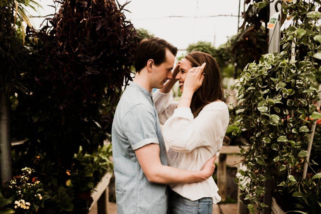 Online Dating für geschiedene Männer - So gehts! - singlely.net