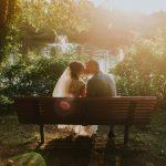 Dating – Das Problem mit der großen Auswahl bei der Partnersuche