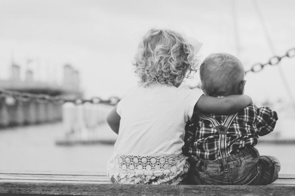 Online Dating ab 65 - So klappt es! - singlely.net