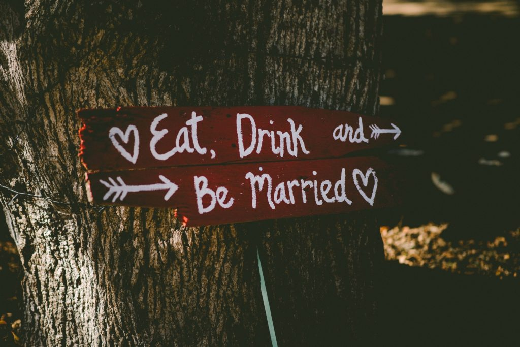 online Dating für Frauen ab 30 - so klappt es! - singlely.net