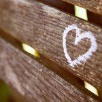 Online Dating für Frauen ab 40 – So findest du den optimalen Partner!