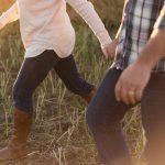 Online Dating für Ingeneure – Endlich die wahre Liebe finden!
