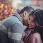 Online Dating für Teenies – Nie zu jung für die große Liebe!