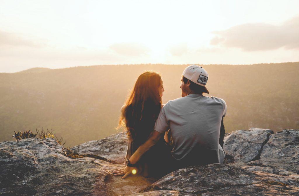 Online Dating für alleinerziehende Männer - So geht es! - Singlely.net