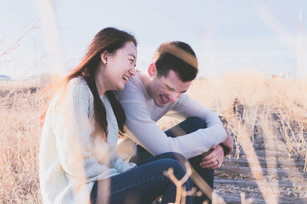 Dating im Alter - So klappt es! - singlely.net