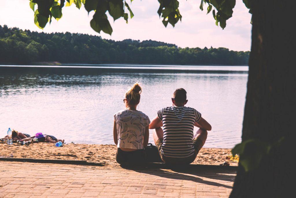 Wieso du dich nicht verliebst - singlely.net