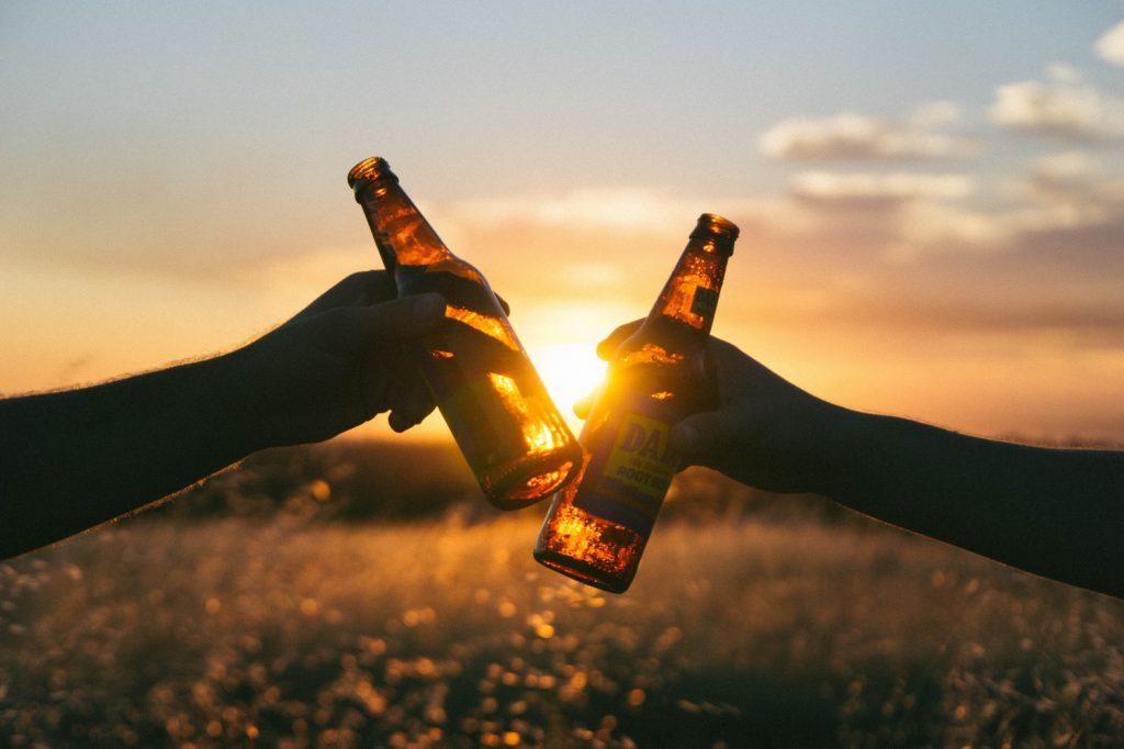 Abende mit deinem Partner - Beachte diese Punkte! - singlely.net