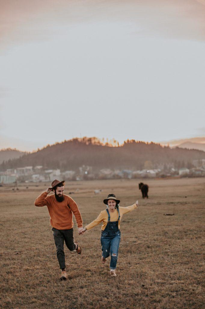 online Dating für Evangelisten - so klappt es - singlely.net