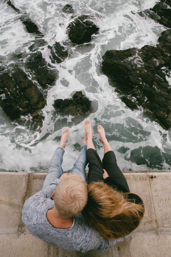 Online Dating für Männer ab 55 - so gehts - singlely.net