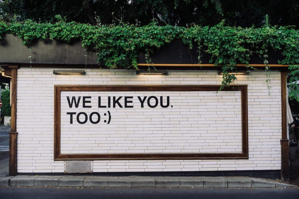 Online Dating für Menschen mit Behinderung - So gehts! - singlely.net