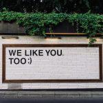 Online Dating für Menschen mit Behinderung – Jeder Mensch kann die Liebe finden!