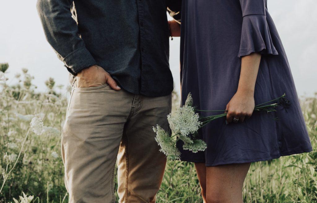 kysymyksiä online dating