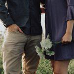 Online Dating für Senioren – Nie zu alt für die Liebe!