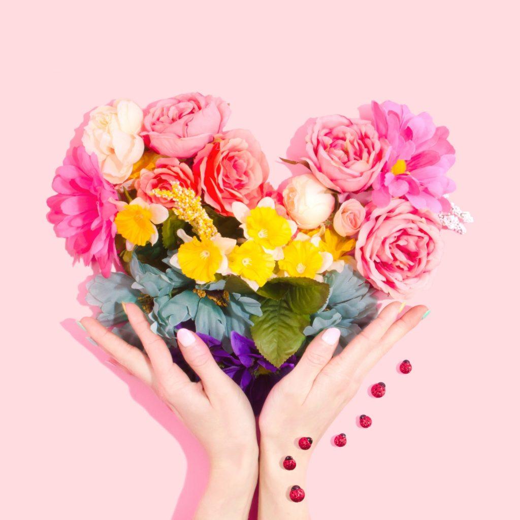 Online Dating für Verzweifelte - Verliebe dich jetzt! - singlely.net
