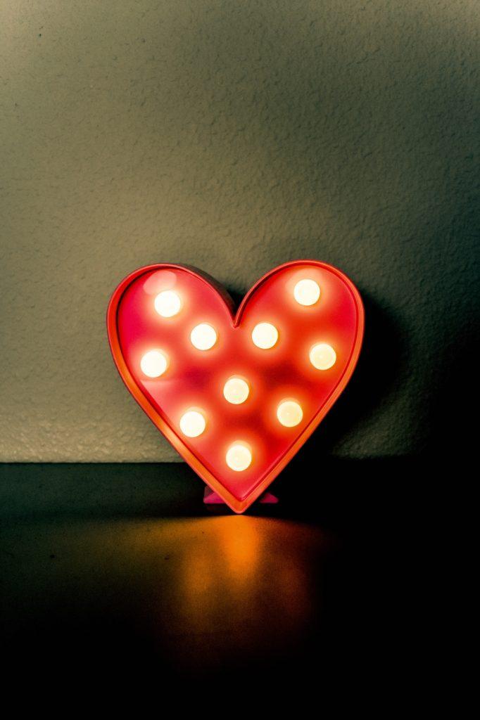 Online Dating für Stuttgarter - So klappt es! - singlely.net