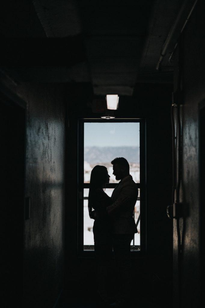 Online Dating für ältere Menschen - So gehts! - singlely.net