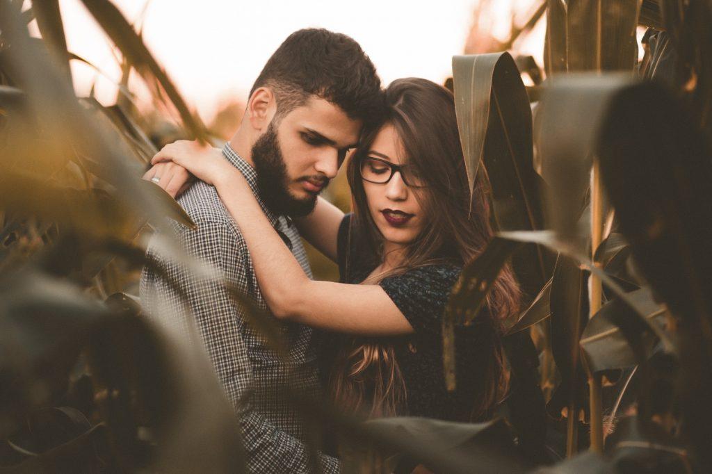 So merkst du, dass du in einer einseitigen Beziehung bist - singlely.net
