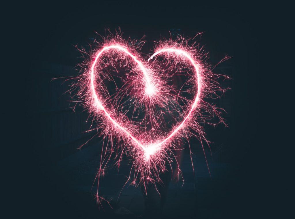 Wieso Oktober der beste Monat für das Dating ist! - singlely.net