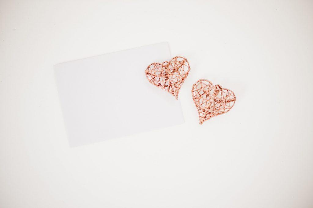 Zeit sich zu verlieben - So geht es richtig! - singlely.net